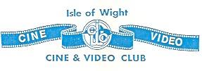 cine and video club