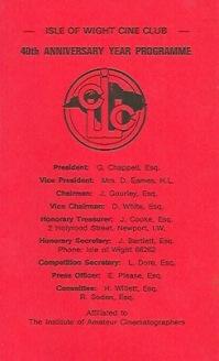 Cine Club6