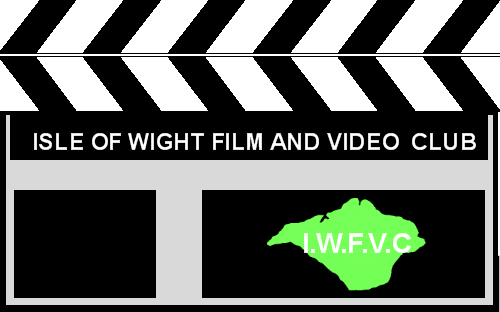 Wight Film & Video Club
